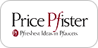 Price Pfister faucets and fixtures